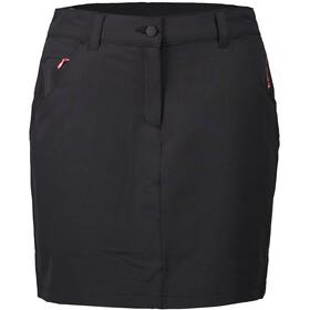 Icepeak Bedra Skirt Women, anthracite